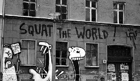 squatt_uk