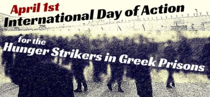 April-1st-International-Day-of-Action-for-the-Hunger-Strikers-in-Greek-Prisons