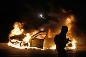 Ferguson-arson-3-1024x683