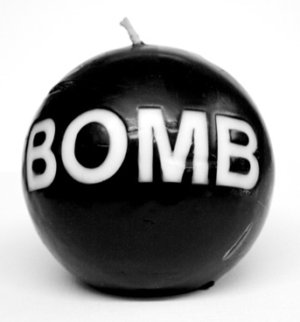 jews-fake-bomb-threat-new-jersey